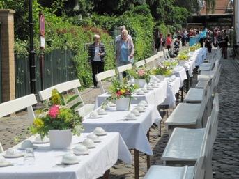 berlin rixdorf restaurant